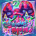 GLORIOUS MONO #91 Infinite Livez and Tex Royale (2021-04-17)