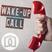 Wake Up Call: Part 5-Wake Up To Healing