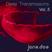 Deep Transmissions Vol. 5