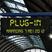 Plug-In 7 mei 2012