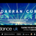 Darran Curry - Live in the mix - Tech Trance - Dance UK - 9/3/18