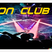 BignationClubMix36