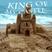 Mega Mix 57 - King of my Castle