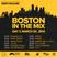Joe Bermudez - Boston In The Mix