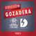 01 Gozadera Mix (Reaggeton) Mix By System ID - Impac Records