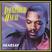 Spectrum Of Soul Show 179 @ Pure Rhythm Radio (06-01-18)