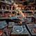Neurosis - Neurofunk DJ Set by Frqnc [FREE DOWNLOAD]