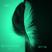 NRJ - Synchronized v2 (2011.04)