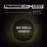 HeavensGate Deep EP253 - Max Porcelli - Tech House & Tribal House Mix