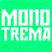 Monotrema02Agosto12