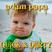 AdamPapa_Quick'nDiirty