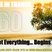 We Are In Trance Episode 60 (Forget Everything... Begins Anew) Next Dj Guest Mix