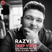 Deep Vibes - Guest RAZVI S - 02.09.2018