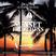 SUNSET EMOTIONS Radio Show 478/479/480 (30/06+01-02/07/2021)