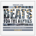 Beats For The Rhymes Volume 3