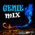 Mega Mix 52 - Genie Mix