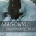 Magonyi L - Lighthouse 2012