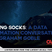 Sorting Socks: A Data Automation Conversation with Graham Goble