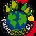 20171124 - Conexión Patioscout Medioambiente Fundación Basura Camila Bravo Reciclaje