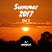Mix Summer (Vol 3)