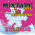 ApresSki Met Mie Mixtape 2017  (Mixed by Beatcrooks)