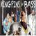 Kingpins Of Bass 06/24/2015