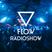 Flow 408 - 26.07.21