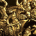 Das Gold - Perforated Intestine During War Time Excerpt