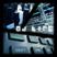 2015/2/9 PLH Mixlr Showcase