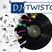 DJ TWISTO Vocal House Charts Mix