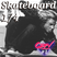 Skateboard 1/4 - Introduction - [QDPV#1]