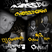 "Official ""UTS Chessboxin"" Bboy X Bgirl Mixtape 2016 (feat Aleksander Wojno)"
