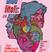 The Bido Lito! Podcast | LIMF 2016 special