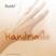 Handmade 1