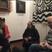 The Clayton Patterson Show w/ Jim Feast