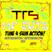 mf cutz - time 4 sum action (moombahton/moombahcore 2011 mix)