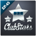 Down2Earth Clubstars Episode 45 - Max Vangeli