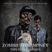 Zombies For Money - This Is Halloween Mixtape
