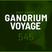 Ganorium Voyage 545