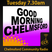 Good Morning Chelmsford - @ccrbreakfast - Tuesday Team - 21/04/15 - Chelmsford Community Radio