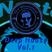 Deep House Mix - Vol.1