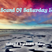 Sound Of Saturday 5 -mixed by Ilan Edry