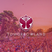 W&W - Live @ Tomorrowland 2017 (Weekend 1)