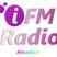 Bomeski Kutak (iFM Radio) 19.09.2017