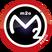 Sergio Marini @ m2o - Provenzano Dj Show Deluxe 11 August 2013