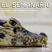 Semanario No. 11 - Entrega de Premios Semanario. Vicente Fernández, Chabelo, Tom DeLonge, MC Dinero.
