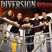 Entrevista al grupo de Portugalete (Vizcaya) / Diversión Rock