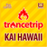 Kai Hawaii's Trancetrip for The Cartel and ETN.fm