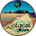 (NAcc) Ruino, ഽ. A. Records BCN Presents: Paths To Zeitgeist Mix'17