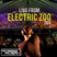 Robbie Rivera - Live at Electric Zoo 2011